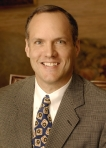 Charles Gerrick, Founding Member