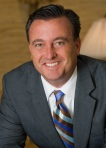 Kevin McBride, Founding Partner