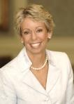 Leslie Ransom, Founding Partner