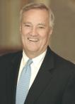 Bill Ransom   Founding Partner