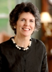 Carol Dean Davis Founding Partner