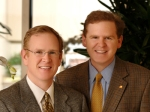 Heery Brothers Founding Partners