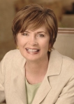 Peggy Hibbert