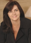 Diane Higgins Founding Member