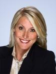 Wendy Zoller, Founding Partner