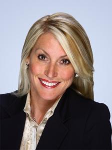 Wendy Zoller