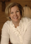 Tina Hunsicker, Realtor, Founding Partner