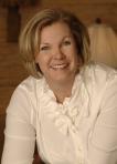 Tina Hunsicker, Realtor, Founding Partner