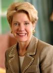 Nancy See, Sr. VP and Managing Broker