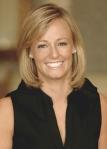 Natalie Ransom, Realtor & Founding Partner