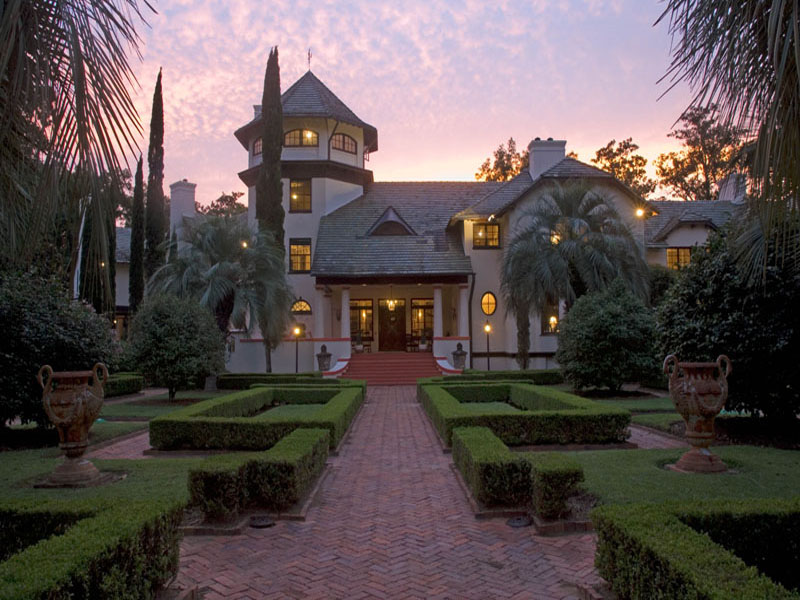 Homes over 10 million archives atlanta fine homes for South georgia home builders