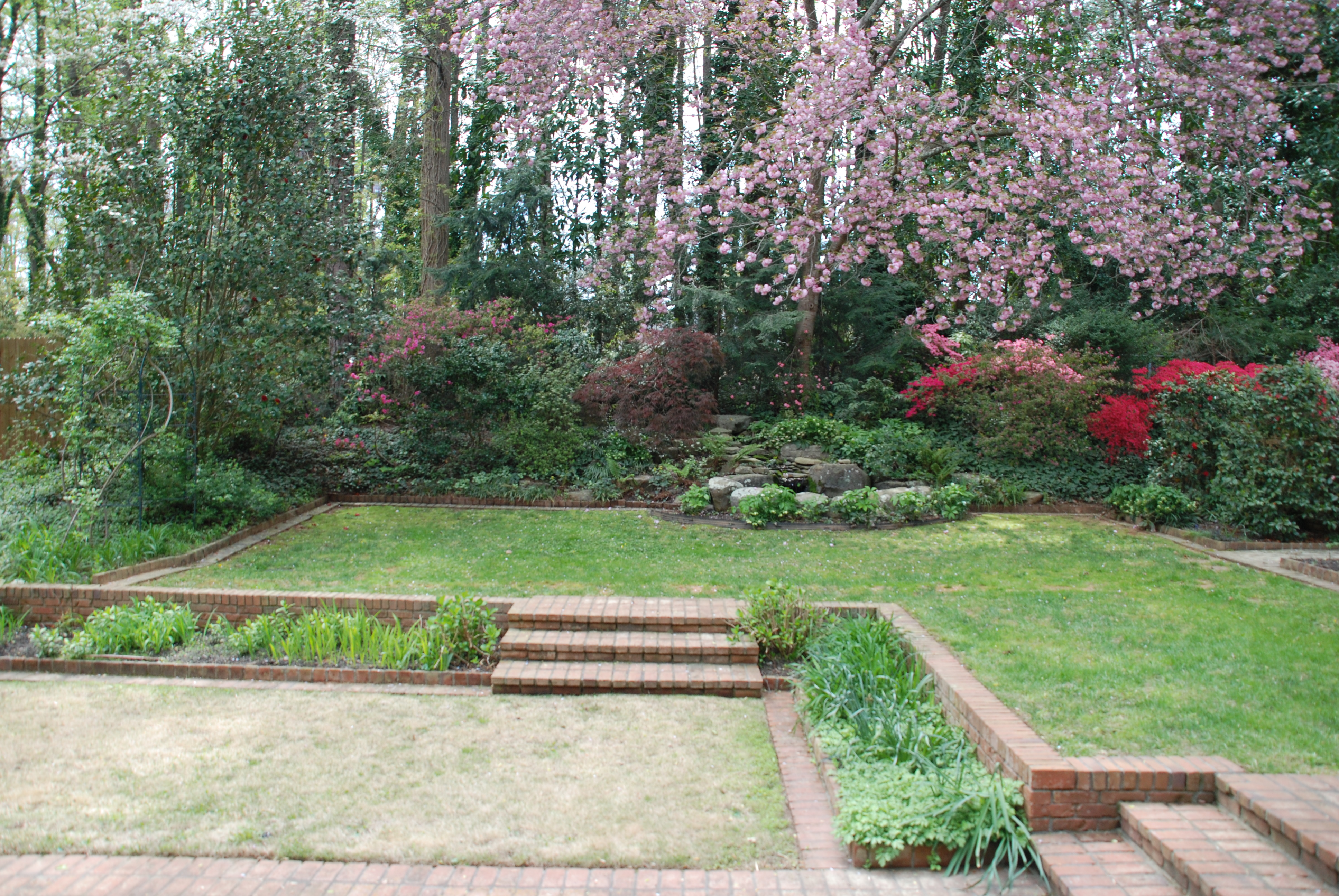 ... Garden Design With Asola: Landscape Design Companies Atlanta With How  To Landscape Design From Haveanideas