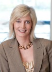 Anne Schwall VP Skyrise Group