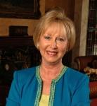 Judy Harper, REALTOR