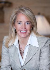 Debra Johnston, REALTOR