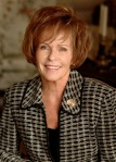 Jody White, North Atlanta Office Founding Member, REALTOR®