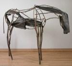Butterfield-sculpture