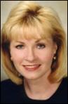 Barbara Durden