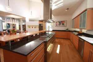 Ridgewood Kitchen