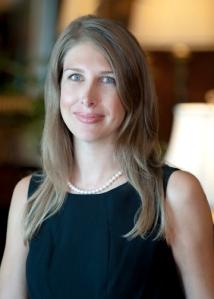 Julie Silber, REALTOR®