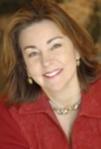 Maryanne Winchester