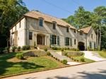 Buckhead ~ 4278 Peachtree Dunwoody ~ Reduced by 27%