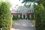 Buckhead ~ 3110 Arden Road ~ Reduced by 29%