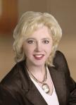 Debbie Pille, Founding Partner