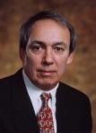 Steve Blank, Senior Resident Fellow of the Urban Land Institute