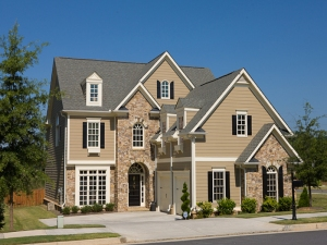 4046 Hillhouse