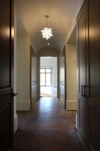 421 Blackland - Hallway