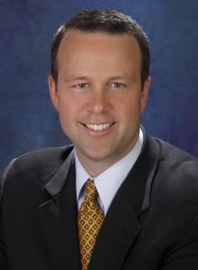 Reed Guthrie, REALTOR