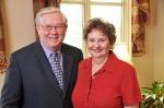 Jack and Doranne Strama, REALTORS®