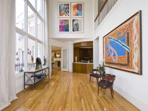 997 Davis Drive - Gallery
