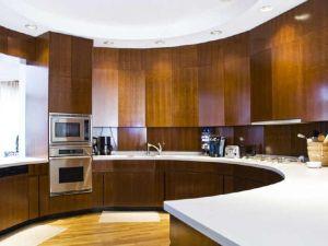 997 Davis Drive - Kitchen
