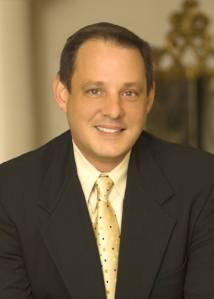 James Lyons, REALTOR