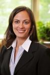 Krista Ward, REALTOR