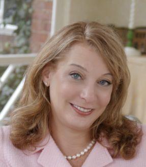 Barbara Morgan, REALTOR