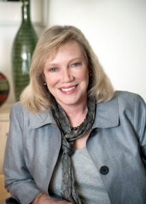 Cheryl Bridges, REALTOR