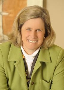 Beth Wallace, REALTOR