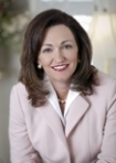 Rhonda Haran, North Atlanta Office Founding Member, REALTOR®