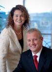 Kaufman Team, North Atlanta Office Founding Member, Buckhead Office, REALTOR®