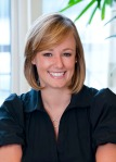 Natalie Ransom, Buckhead Office Founding Member, REALTOR®