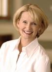 Cheri Riley, Buckhead Office Founding Member, REALTOR®