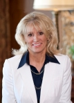 Theresa Strait, REALTOR®