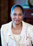 Lisa Bennett, REALTOR®, Buckhead Office