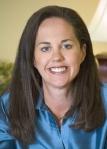 Andrea Cueny, North Atlanta Office Founding Member, REALTOR®