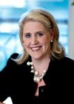 Erika A. Eaton, Buckhead Office Founding Member, REALTOR®