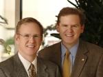 Heery Brothers, Buckhead Office Founding Members, REALTORS®