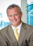 David Kaufman, North Atlanta Office Founding Member, REALTOR®